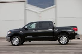 platinum toyota tundra 2013 toyota tundra reviews and rating motor trend