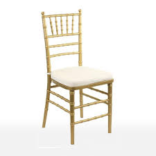 fruitwood chiavari chair gold chiavari chairs for rent orange county ca on call event