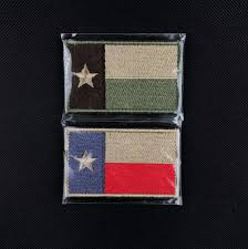 Texaa Flag Buy Texas Flag Patch And Get Free Shipping On Aliexpress Com