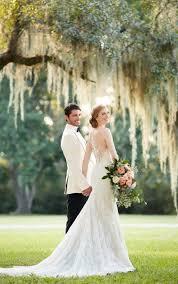 silk wedding dress low back parisian silk wedding dress martina liana wedding dresses