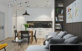 1 bedroom apartment square footage 1 bedroom apartments under 500 apartment designs under 500 square