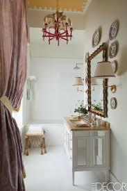 Bathroom Mirror Trim Ideas By Fabulous Bathroom Mirror Frame Decorating Ideas Images In Bathroom