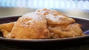 tf1 cuisine laurent mariotte moelleux aux pommes recette de beignet aux pommes petits plats en equilibre