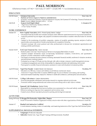 resume templates for 7 college student resume templates microsoft word graphic resume