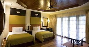 decoration chambre hotel décoration et aménagement d hôtel restaurant et café à