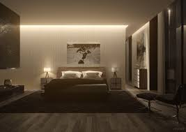 Nordic Bedroom by Show Posts Pmcf1981