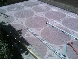 Concrete Patio Blocks Concrete Patio Blocks 18 18 Home Design Ideas