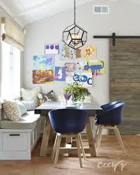 Bungalow Dining Room Best 25 Bungalow Dining Room Ideas On Pinterest Mid Century