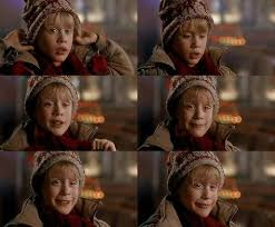 home alone movie famous movies and tvs