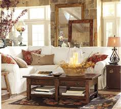 pottery barn wood desk organizer best home furniture decoration
