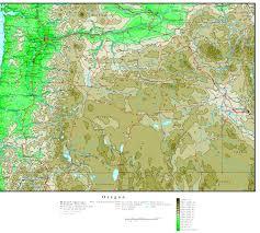 Map South Carolina Coast East Coast Us Elevation Map 300 Foot Tsunami North South Carolina