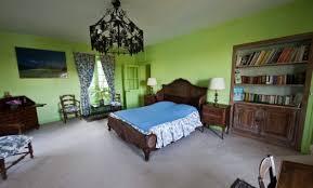 chambre fille vert décoration chambre verte 77 chambre fille vert amande chambre