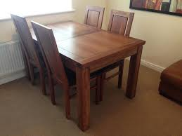 Dfs Dining Room Furniture Dfs Dining Room Table And Chairs Alliancemv Tables Excellent