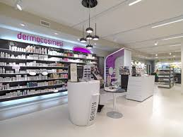 Home Design Stores In Berlin by 69 Best Beauty Stores Images On Pinterest Retail Design Shops