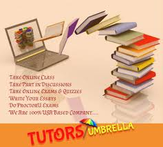 pay someone to do online class take my online class for me quiz tutorsumbrella