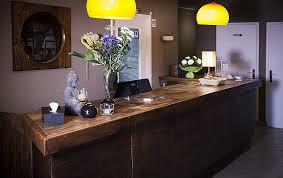 bureau a vendre hotel bureau a vendre paca h tel bureau vendre high