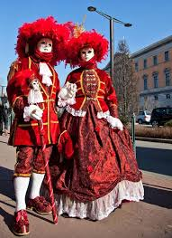 venetian costumes 160 best venetian carnival costumes images on