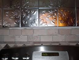 kitchen backsplash peel and stick peel and stick backsplash lowes peel and stick kitchen backsplash