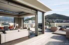 design and construction penthouse interior design elegant
