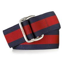 grosgrain ribbon belt my grosgrain ribbon belt ask andy forums