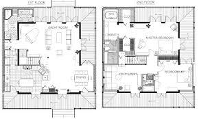 Tropical House Floor Plans Caribbean House Plans 10 Trendy Idea Tropical Lanai Floor Home