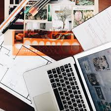 Home Study Interior Design Courses Uk Ual Dubai Short Courses U2013 Fashion Interior Design And Art Short