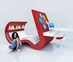 somnus neu pictures high tech beds the latest architectural digest home