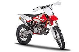 gas gas motocross bikes pricing confirmed for 2018 gas gas australasian dirt bike magazine