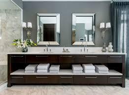bathroom vanities design ideas top 30 amazing bathroom vanity design ideas