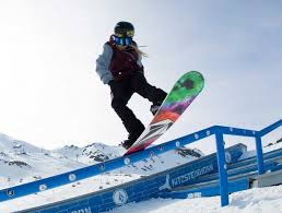 Christy Ski And Patio 61 Best Volcom Snow Images On Pinterest Snowboarding Skiing And