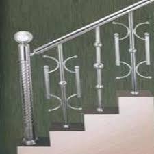 stainless steel staircase railing stainless steel stair railings