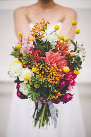 Wedding Flowers For The Bride - best 25 august wedding flowers ideas on pinterest august