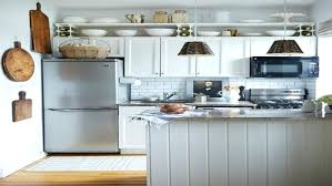 decorating ideas for kitchen cabinet tops top kitchen cabinet decorating ideas decorating the top