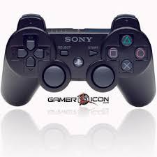 ps3 design classic design gamerzicon your leader for ps3 xbox 360