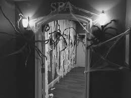 invidia salon and spa home facebook