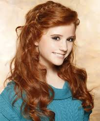 cute hairstyles gallery cute hairstyles for teen girls hairstyles inspiration