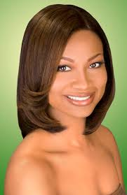 latest long hair styles for black women black long hairstyles 2013