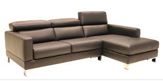 Discount Leather Sectional Sofas Affordable Leather Sectionals Sectional Sofas Discount Sofa