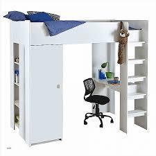 bureau armoire meuble but fresh transformatorious meuble bine canape meuble