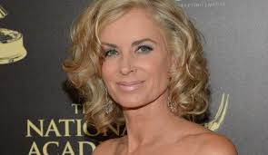 ashley s hairstyles from the young and restless the young and the restless spoilers who is graham past haunts
