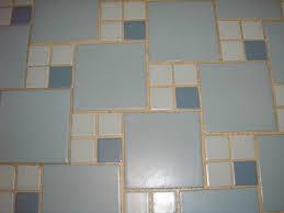unique bathroom tile ideas floor tile