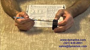 model aircraft navigation lights schematics wiring diagram