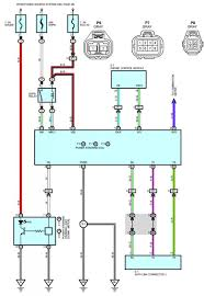 nissan altima 2005 ecm nissan altima wiring diagram with blueprint 6370 linkinx com