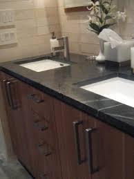 bathroom design magnificent granite bathroom vanity tops granite