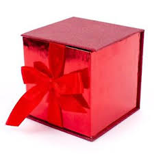 gift tissue paper s day small gift box with tissue paper filler