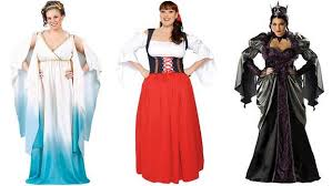 Halloween Costumes Size Halloween Ideas Size Women Jessica London Blog