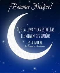 imagenes de buenas noches cosita hermosa photo http enviarpostales net imagenes photo 561 imágenes de