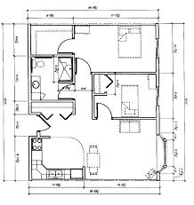 Floor Plan Bed by Two Room Floor Plan Descargas Mundiales Com