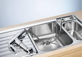 wasserhahn küche montieren fensterarmaturen unterfenster klappbar abnehmbar bajonett