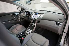 2013 hyundai elantra warning reviews top 10 problems you must know
